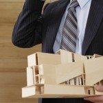При АИЖК могут открыть национальную жилищную корпорацию