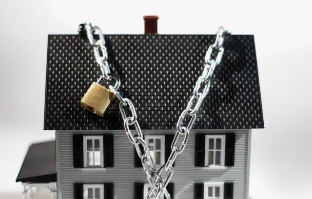 Условия кредитования от банков