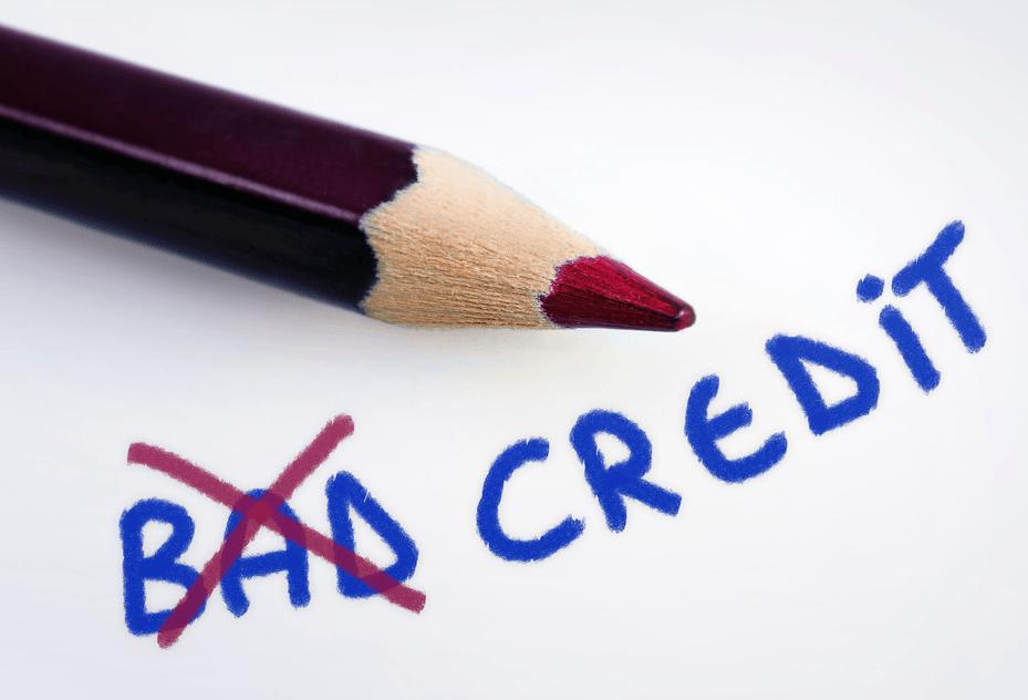 кредитный ипотечный калькулятор онлайн рассчитать сбербанк