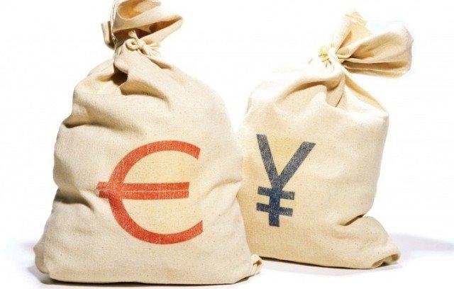 реструктуризации валютных кредитов не будет