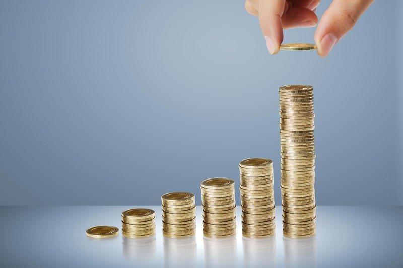 Рейтинг микрозаймов онлайн займ под залог недвижимости financegroup spb ru