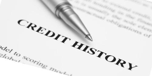 код субъекта кредитной истории