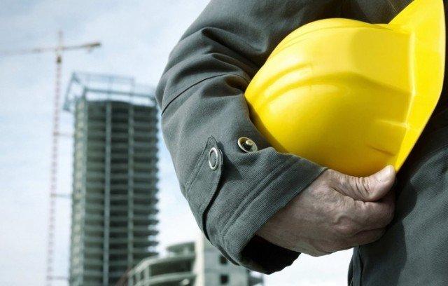 Банкам выгодно финансировать строительство