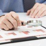 КБ «Дельта-Кредит» терпит убытки на реструктуризации ипотечных займов
