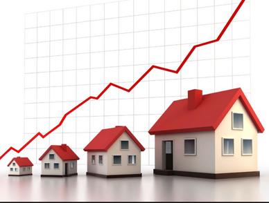 Банки хотят увеличения лимита льготной ипотеки