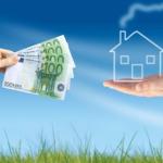 Купить дешевую квартиру станет труднее