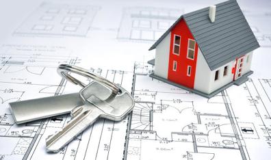 Замена ипотеки - рассрочка?