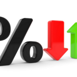 Банк России не будет снижать ключевую ставку