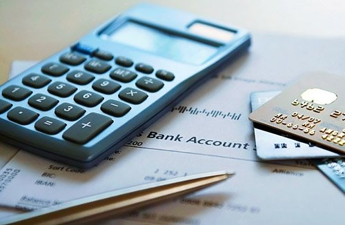 Оформить заявку - Кредит онлайн на карту