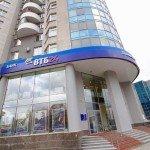 ВТБ-24 снижает ставки по ипотеке