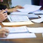 38% бизнесменов убеждены: кредиты подорожали