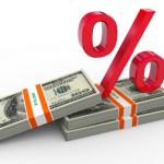 Банковские убытки вырастут