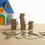 Россельхозбанк возобновляет ипотеку с государственной поддержкой