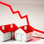 Набиуллина ожидает снижения ипотечных ставок