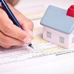 АИЖК разработает дополнения к программе помощи ипотечным заемщикам