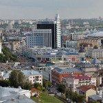 Ипотека в Казани
