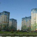 Ипотека в Нижнем Новгороде