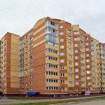 Ипотека в Омске
