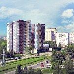 Ипотека в Перми
