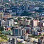 Ипотека в Новосибирске: Сбербанк