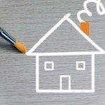 По итогам I полугодия 81,34% ипотеки выдали госбанки