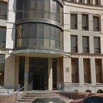 Ипотека в Челябинске: Банк Москвы