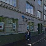 Ипотека в Москве: Банк Открытие