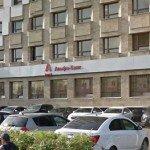 Ипотека в Казани: Альфа-Банк