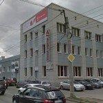 Ипотека в Самаре: Альфа-Банк