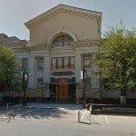 Ипотека в Волгограде: Газпромбанк