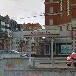 Ипотека в Перми: Юникредит Банк