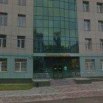 Ипотека в Новосибирске: Россельхозбанк
