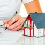 Как оформить куплю/продажу квартиры