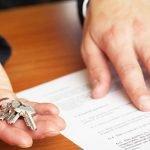 Как купить квартиру в ипотеку и сдавать в аренду?