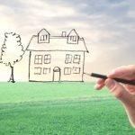 Долевая собственность на недвижимость