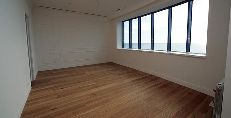 86591aac994c2 Как оформить куплю-продажу квартиры самостоятельно без риэлтора ...