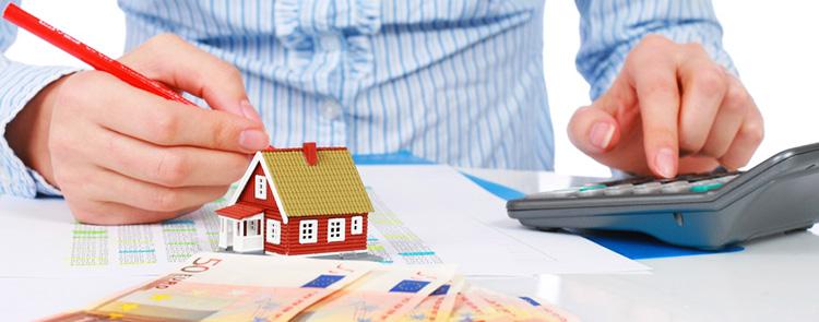 Продажа квартиры при ипотеке