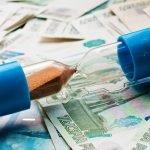 Курс доллара и евро на 27.07.2016 растет