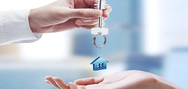 Сдача в аренду квартиры при ипотеке