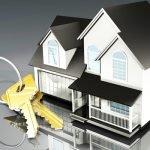 АИЖК нашло у граждан 10 трлн. руб. для аренды жилья