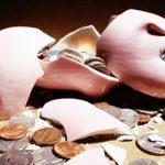 50% россиян считают банковский вклад невыгодным