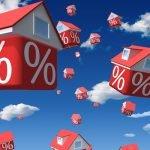 Предварительный анализ рынка ипотечного кредитования за 2016 г.