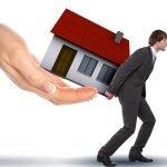 Государство поддержало рост ипотеки