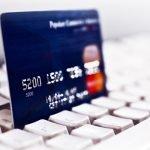 Штрафные санкции от MasterCard в сторону банков