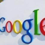 Google запретили рекламировать МФО