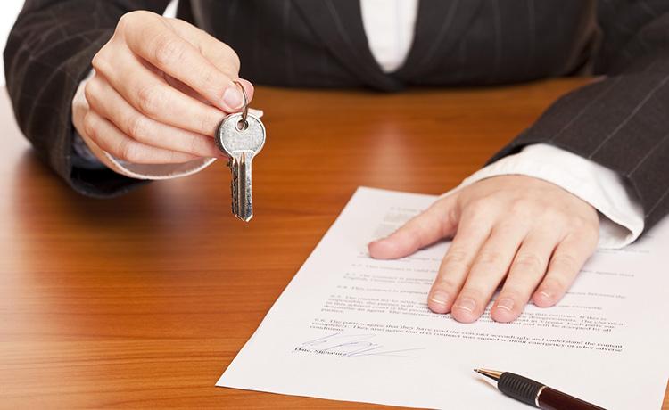 Оформление задатка при покупке квартиры в ипотеку