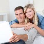 НБКИ: заемщиков моложе 25 лет стало менее 5%