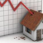 Ипотека от АИЖК подешевела на 1%