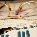 Нерыночные активы банков ЦБ РФ будет изучать тщательнее