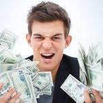 Число мошеннических заявок на кредиты возросло на 53%